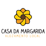 Casa da Margarida – Alojamento Local